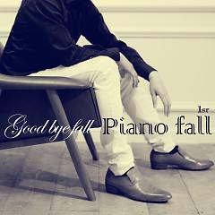 Good Bye Fall