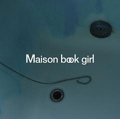 bath room - Maison book girl
