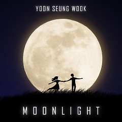 Moonlight (Single) - Yoon Seung Wook