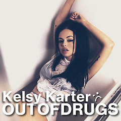 Out Of Drugs (Single)