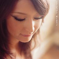 Koi Shiyou♪   - Leah Dizon