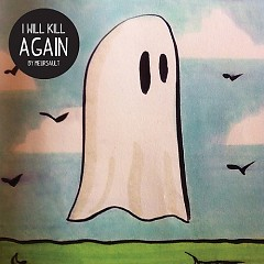I Will Kill Again