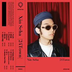 24Town - Xin Seha