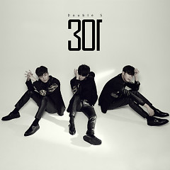 ETERNAL 5 (1st Mini Album)