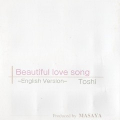 Beautilful love song