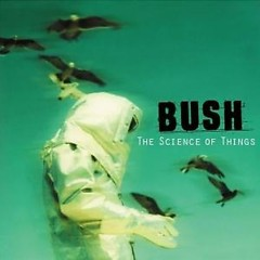 The Science Of Things - Bush