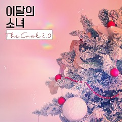 The Carol 2.0 (Single) - Loona