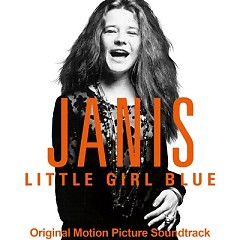 Janis: Little Girl Blue OST