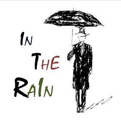 In The Rain (Single)