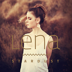 Stardust (Special Version) (CD1)