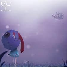 空 (Sora)