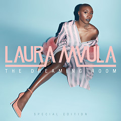 The Dreaming Room (Special Edition) - Laura Mvula
