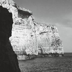 Elephant Island - Tonight Will Be Fine