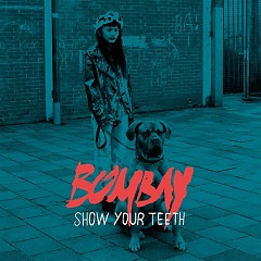 Show Your Teeth