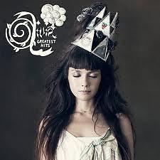 GREATEST HITS CD2 - Olivia