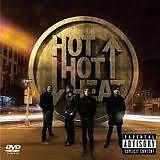 Hapiness Ltd - Hot Hot Heat