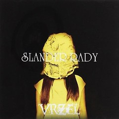 SLANDER RADY