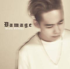 Damage - Shimizu Shota