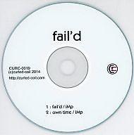 fail'd