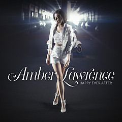 Happy Ever After - Amber Lawrence