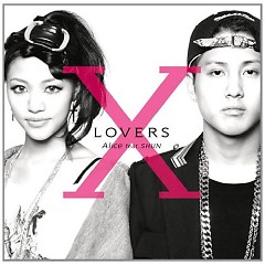 X LOVERS