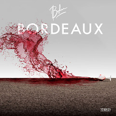 Bordeaux (Single)