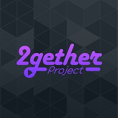 2gether Project