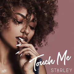 Touch Me (Single)