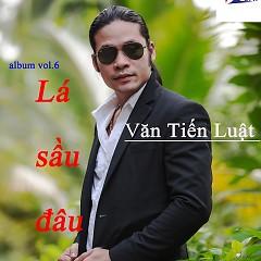 Lá Sầu Đâu
