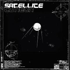 Satellite (Single) - Tu Neon, Siggie Feb