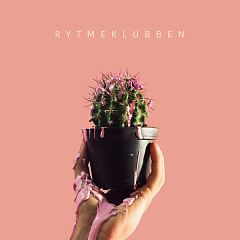 Like That (Single) - Rytmeklubben