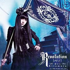 Revolution [re:i]