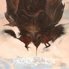The Gorgon Tongue: Impale Golden Horn & Forbidden Planet (CD1)