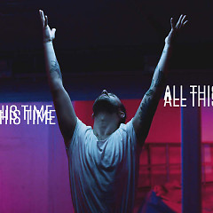 All This Time (Single)