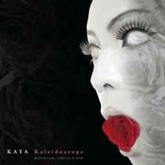 Kaleidoscope (Single)
