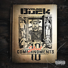 Dope 2 Ya ( Single) - Young Buck