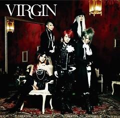 VIRGIN - Exist†Trace