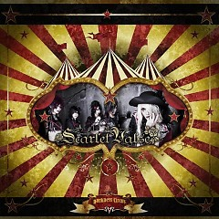 Darkness Circus