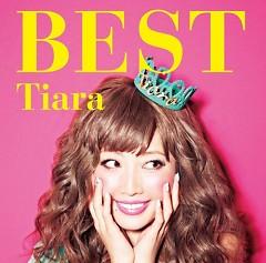 Tiara BEST