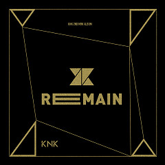 Remain (Mini Album)