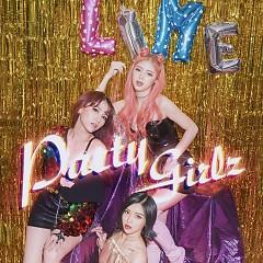 Party Girlz