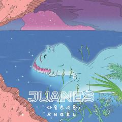 Ángel (Single) - Juanes