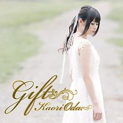 Gift - Kaori Oda