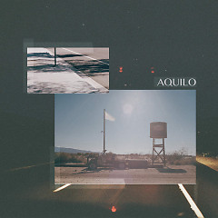 Thin (Single) - Aquilo