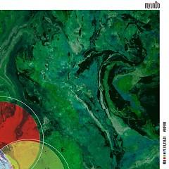 RGB pt.(0,255,0) (Mini Album)