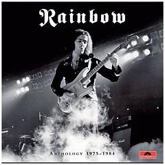 Rainbow Anthology 1975-1984 (CD2)