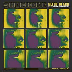 Bleed Black (Single) - ShockOne