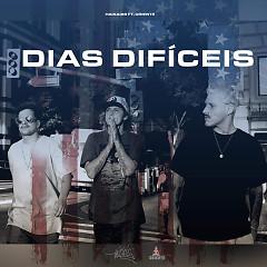 Dias Difíceis (Single)