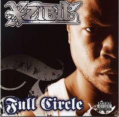 Full Circle - Xzibit