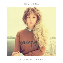 Summer Dream (Single)